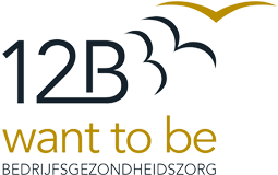 WanttoBe Bedrijfsgezondheidszorg – Heerde/Noord-Oost Veluwe